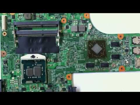 For inspiron dell n5010 wireless drivers