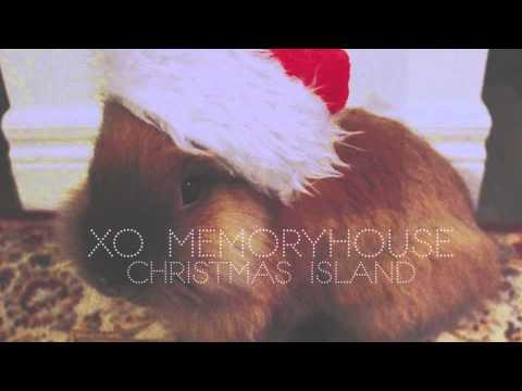 Memoryhouse - Christmas Island