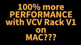 KlirrFactory MorphOSC 2 - Wavetable VCO for VCV Rack