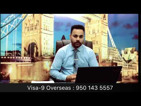 Singapore Student Visa - No Advance / Pay After Visa