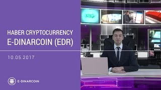 Download Haber cryptocurrency. 15.05.2017 Video