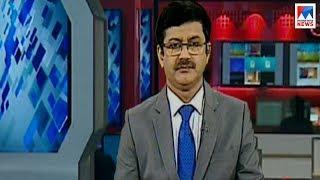 സന്ധ്യാ വാർത്ത | 6 P M News|News Anchor-Pramod Raman|November 17, 2017