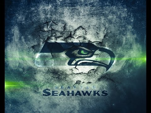 Madden 15: Seattle Seahawks Playbook Breakdown & Overview