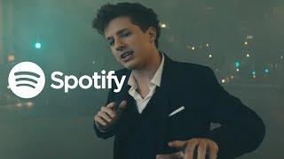 Top 50 Songs This Week - October 26, 2017 (Spotify Global)