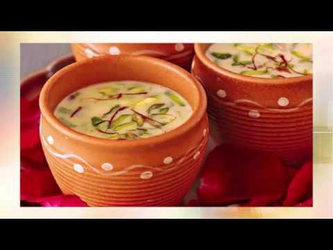 How to make Bhaang Thandai Holi Special 2018 Holi Hai