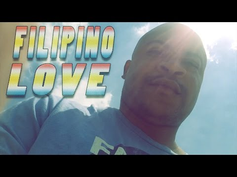 Filipino Women Know how to Treat a man Right | I Married a Beautiful Filipina