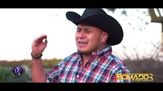 ᐅ Descargar MP3 de Puro Domador Navidad En Mi Rancho 2018