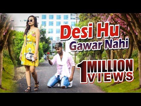 Xxx Mp4 Desi Hu Gawar Nahi Desi Desi Na Bolya Kar Desi On Top Sahil And Shan Brothers 3gp Sex