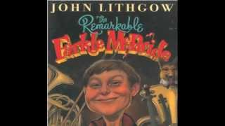 Download The Remarkable Farkle McBride by John Lithgow Video