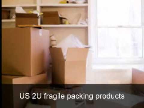 US2U removal and storage perth wa
