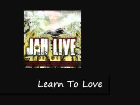 Etana Learn To Love Jar Live Riddim