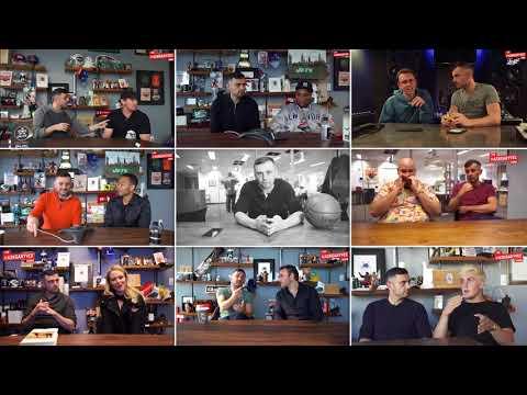 AskGaryVee Show Trailer