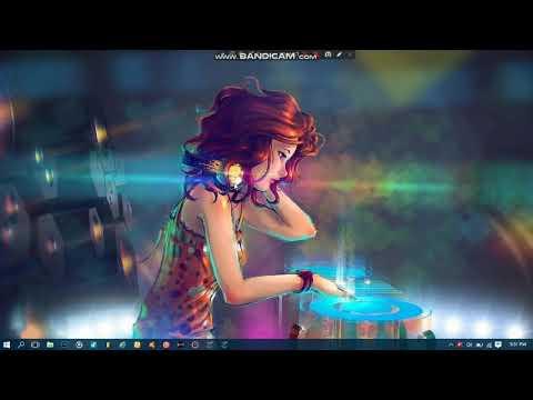 How to create privet server (Pokemon mmo 3d )