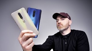 OnePlus 7 Pro Is The Best Smartphone Overall
