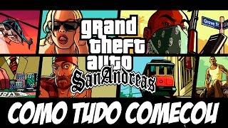 Gameplay de Grand Theft Auto: San Andreas em seu remaster para PlayStation 4, na nova geração de consoles!   CANAL NOVO - https://www.youtube.com/channel/UCKJ-0q01T-B5yMMDyKzC6og Siga no twitter - http://goo.gl/F3BzsA Siga no Instagram - https://goo.gl/xhC2cQ Facebook - http://goo.gl/SdOOBc  Baixe o aplicativo do Canal  Android - https://play.google.com/store/apps/details?id=com.wsquare.gameplayrj iOS - https://itunes.apple.com/br/app/gameplayrj-for-youtube/id974674315?l=en&mt=8  Os Piratas  Canal do meu irmão (Bruno) - https://www.youtube.com/channel/UCWtnmIrNBDuBefw39titbQg Canal do Doctor - https://www.youtube.com/channel/UC8TwvLX_zCnhsm6JauPZIxw Canal do Rafa - https://www.youtube.com/channel/UCTSkpnADhfU8UyFJmiHzYuw Canal do Bruno JVP - https://www.youtube.com/brunojvp Canal do Igor - https://www.youtube.com/user/yt3coelhos Canal do Cross - https://www.youtube.com/user/PlayTmz Canal do Deegan - https://www.youtube.com/user/thedeegan Canal do André - https://www.youtube.com/user/hiperespacogames Canal do Bruno - https://www.youtube.com/user/brunoGPlay  Parceria - https://www.facebook.com/ViciadosemGTA  Siga no Twitch - http://goo.gl/ma1c4m