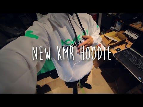 New Hoodie Design