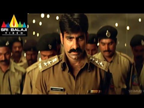 Xxx Mp4 Vikramarkudu Movie Vikram Rathod And Bavuji Scene Ravi Teja Anushka Ajay Sri Balaji Video 3gp Sex