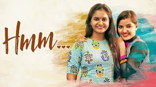 Hmm - Latest Telugu Short Film 2018    Directed By Vinay