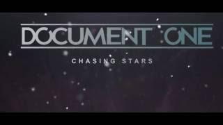 Document One - Chasing Stars
