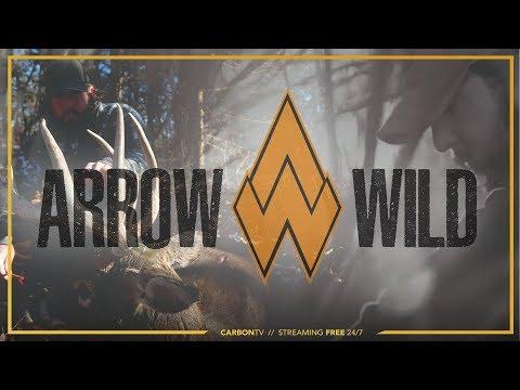 Arrow Wild TV I Now Streaming on CarbonTV