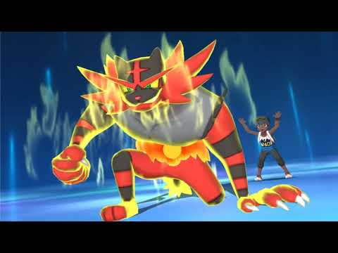 [OU] Wifi Battle  Vs Arteris Pokemon Ultra Sun & Ultra Moon (1080p)