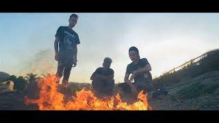Tanner Fox - Monaco (Official Music Video) Ft. Dylan Matthew & Kidd Tayy