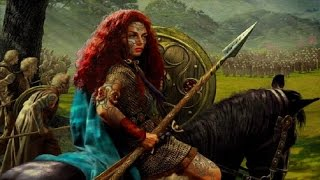 1 Hour of Scottish Music and Celtic Music