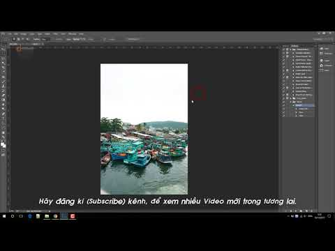 Resize hang loat anh voi Photoshop | Dinh Studio