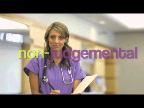 Abortion Clinics Information Boston MA   (617) 221-4037