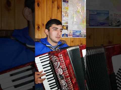 МУРАД АБДУЛАЕВ ПЕСНИ 2017 ГОД СЛУШАТЬ СКАЧАТЬ БЕСПЛАТНО