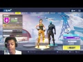 Pro console player - Solo grind on me - #Zaylotv