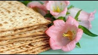 #x202b;הרבנית ורד סיאני הצדיקה תחי