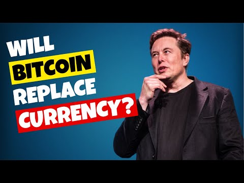 BITCOIN-Case Study | 2.5 Lakh Times Profit in 7 Years |Should We Invest in Bitcoin? | Reality |Hindi