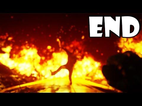 [Vietsub] GỤT BAI MÁI LOVE! Call of Duty: Advanced Warfare #12 END (60fps)
