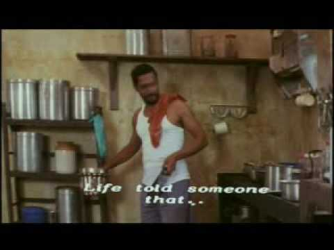 Xxx Mp4 Best Hindi Film Songs Dialogues 2 Nana Patekar Wajood 3gp Sex