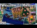 Welcome To Memory Animal Crossing New Leaf Welcome Amiibo Live Stream Ep 98