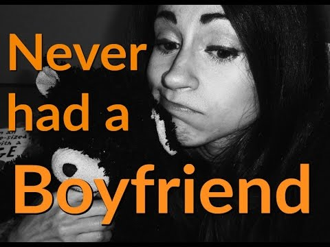 If you've never had a Boyfriend watch this!
