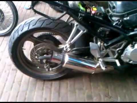 Suzuki Inazuma Gw250 Pakistan Test Ride Suzuki Bandit 250cc For