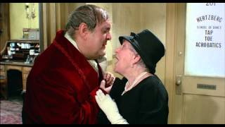 The Producers - Clip