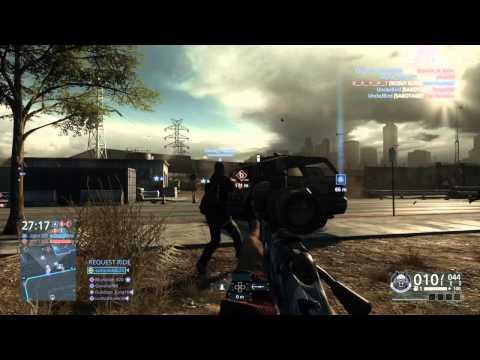 Battlefield™ Hardline_20150419115409