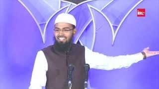 Hum Aaj Allah Ki Rah Me Paise Kharch Karna Hai To Kaise Karte Hai - Allah Rahem Kare By Adv. Faiz Sy