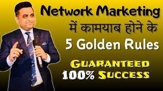 Manoj Sharma Videos