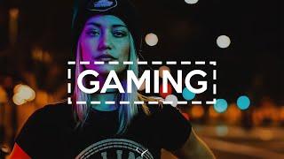54 35 MB] Download Gaming Music Mix 2019 EDM, Trap, DnB