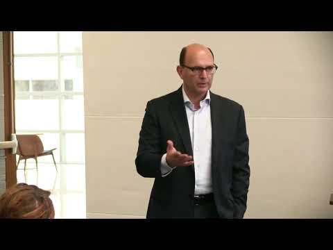 1MillionCups Madison Live: Ascenceo Revenue Services