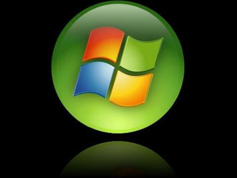 Windows Vista Tip - Remote Desktop Connection