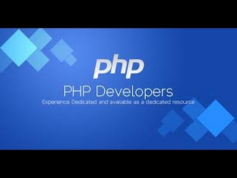 How to install php 5.5 with apache 2.4 on windows