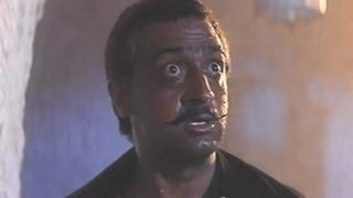 Govinda, Gulshan Grover - Shola Aur Shabnam Action Scene - 20/20
