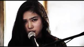 You Make Me Feel cover by Isyana Sarasvati  The One by Isyana Sarasvati & Dimas Bestari  Rock With You - Michael Jackson (cover by Isyana Sarasvati & Rayhan Madit) Rather Be Clean Bandit cover By Isyana Sarasvati  La la la Sam Smith ft Naughty Boy cover by Isyana Sarasvati  Keep Being You Isyana Sarasvati 1st Single  Kata Dunia by Isyana Sarasvati  I Will Fly Ten2Five Cover By Isyana Sarasvati  Hummingbird Hearbeat Katy Perry cover by Isyana Sarasvati  End Of Time Beyonce cover by Isyana Sarasvati & Rayhan Madit   You Make Me Feel cover by Isyana Sarasvati  The One by Isyana Sarasvati & Dimas Bestari  Rock With You - Michael Jackson (cover by Isyana Sarasvati & Rayhan Madit) Rather Be Clean Bandit cover By Isyana Sarasvati  La la la Sam Smith ft Naughty Boy cover by Isyana Sarasvati  Keep Being You Isyana Sarasvati 1st Single  Kata Dunia by Isyana Sarasvati  I Will Fly Ten2Five Cover By Isyana Sarasvati  Hummingbird Hearbeat Katy Perry cover by Isyana Sarasvati  End Of Time Beyonce cover by Isyana Sarasvati & Rayhan Madit