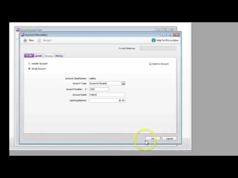 General Journal Transactions in MYOB AccountRight Student Edition