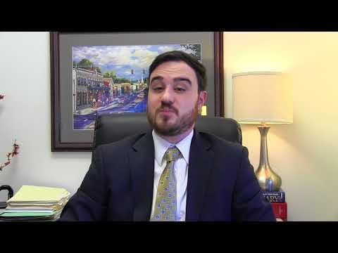 Guardianships | Odom Law Firm in Fayetteville, AR